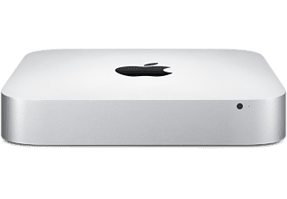 APPLE Mac mini (MGEM2KS/A) - Stationär Minidator