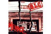 Menace - Glc-Rip: Best Of [CD]