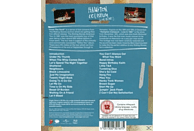 The Rolling Stones - From The Vault-Hampton Coliseum Live In 1981 [Blu-ray]