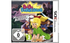 Dating-Simulationsspiele 3ds