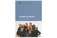 YOUNG(AT)HEART (GROSSE KINOMOMENTE) [DVD]