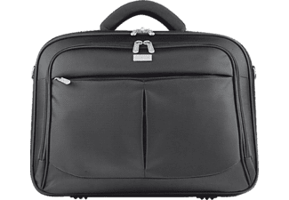 TRUST Sydney Notebook Carry Bag 17.3 - (17415)