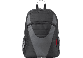 "TRUST LightWeight Backpack for 16"" Laptops - (19806)"