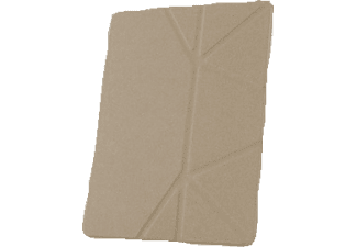 MUVIT Butterfly folio cover or (MUCTB0307)