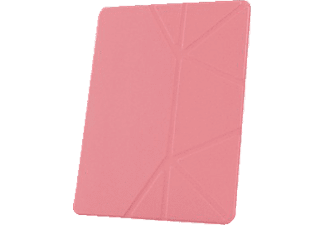 MUVIT Butterfly foliocover rose (MUCTB0309)
