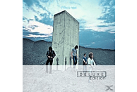 The Who - WHO S NEXT [CD]