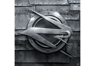 Devin Townsend Project - Z2 (CD)