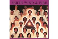 Earth, Wind & Fire - Faces [CD]