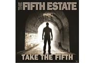 The Fifth Estate - Take The Fifth [CD]
