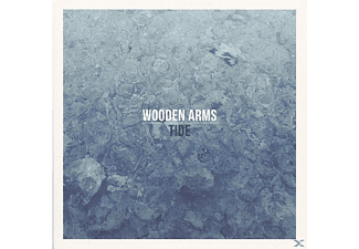Wooden Arms - Tide - (LP + Download)