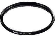 HAMA Wide DC UV-Filter 77 mm
