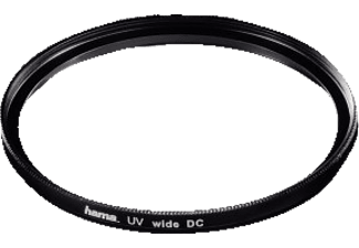 HAMA Wide DC, UV-Filter, 58 mm