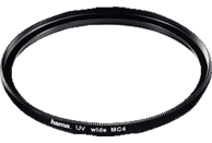 HAMA Wide MC4 UV-Filter 82 mm