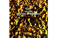 The Platters, VARIOUS - Live At The Bottom Of The Hill [CD]