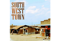 Soweto - South West Town [CD]