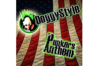 Doggy Style - Punkers Anthems [CD]