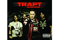 Trapt - Headstrong [CD]