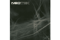 Neotek - Brain Over Muscle-Deluxe Edition [CD]