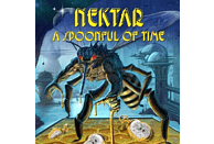 Nektar - A SPOONFUL OF TIME [Vinyl]