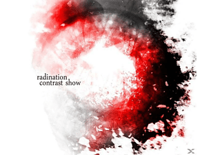 Radination - Contrast Show - (CD)