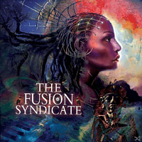 Fusion Syndicate - THE FUSION SYNDICATE [Vinyl]