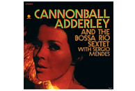 Cannonball Adderley - And The Bossa Rio Sextet With [Vinyl]