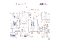 Lyres - A Promise Is A Promise [Vinyl]