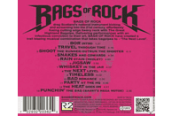 Bags Of Rock - The Next Level [CD]