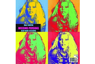 Dale Bozzio - NEW WAVE SESSIONS [Vinyl]