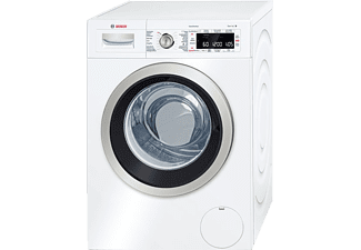 BOSCH Lave-linge frontal A+++ -30% (WAW32562FG)