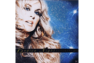 Candice Night - Reflections [CD]