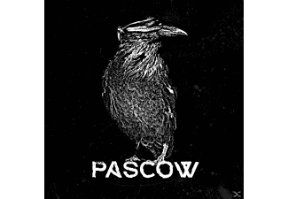 Pascow - DIENE DER PARTY (COLOURED) - (Vinyl)