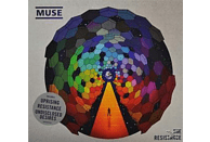 Muse - The Resistance [CD]
