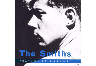 The Smiths - Hatful Of Hollow - (CD)
