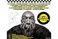 Bad Manners - Youre just to good to be true [CD]