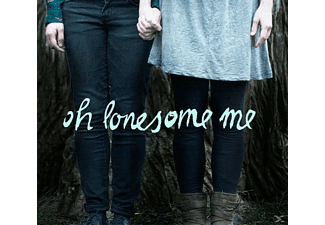 Oh Lonesome Me - Oh Lonesome Me - (CD)