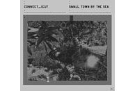 Connect_icut - Small Town By The Sea [Vinyl]