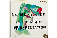 No More Lies - In The Shade Of Expectation [Vinyl]