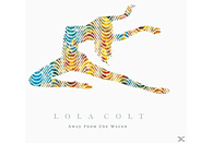 Lola Colt - Away From The Water [CD]