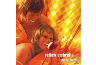 Yellow Umbrella - Stoned Steady (Re-Issue) [CD]