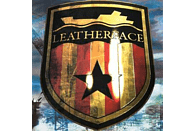 Leatherface - The Stormy Petrel [Vinyl]