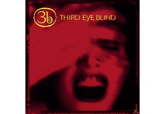 Third Eye Blind - Third Eye Blind - (Vinyl)