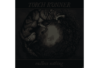 Torch Runner - Endless Nothing - (CD)