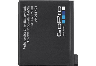 GOPRO Rechargeable Battery - för HERO4