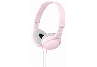 SONY MDR-ZX110 - Rosa