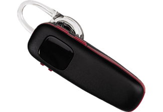 PLANTRONICS BT-HS M75, Headset, In-ear