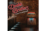 The Doobie Brothers - Southbound [CD]