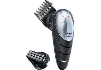 PHILIPS Haartrimmer (QC5580/32)
