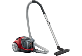 PHILIPS Aspirateur PowerPro Compact B (FC9323/09)