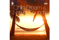 Various - Chillin Dream & Nature Sounds [CD]
